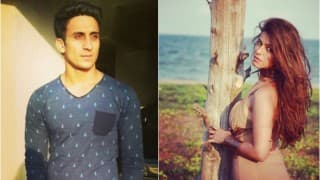 MTV Splitsvilla 9: Power couple Kavya Khurana & Gurmeet Singh rule the villa and our hearts!