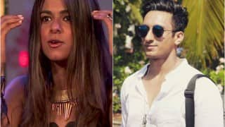 MTV Splitsvilla 9: When Kavya Khurana & Gurmeet Singh stood by each other after Rajnandini's racist attack