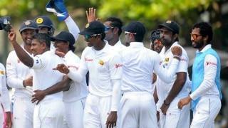 Sri Lanka vs Australia: Sri Lanka sniff series win after Rangana Herath hat-trick