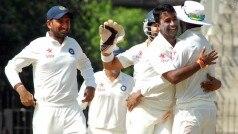 Quadrangular Cricket series: India A lose by 1 run to Australia A, still make it to final