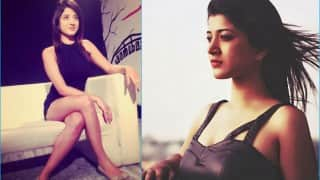 MTV Splitsvilla 9: 'Flawsome' Martina Thariyan proudly flaunts her flaws with empowering message!