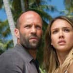 Mechanic Resurrection movie review: Jason Statham & Jessica Alba starrer is super-charged, stylishly packed action thriller with cliched assassin tale