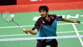 Srikanth Kidambi India Badminton Olympics 2016: Srikanth Kidambi defeats Jan O Jorgensen, enters quarter-finals