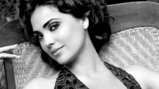 Lara Dutta: Want no cookie cutter beauty queen for Miss Universe India 2016