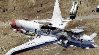 Authorities: 6 dead in plane crash in Alabama