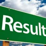 SSC CGL Tier I Result 2016 expected today at ssc.nic.in: Read steps to download results