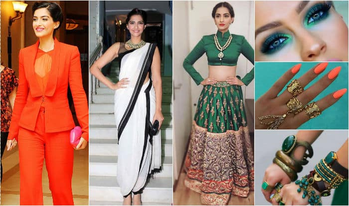 61969b2ab411a6 This Independence Day 2016 up your style quotient with some inspiration  from Sonam Kapoor