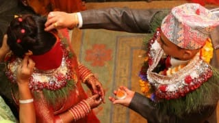 Tamil Nadu: Bride calls off wedding as groom was HIV positive