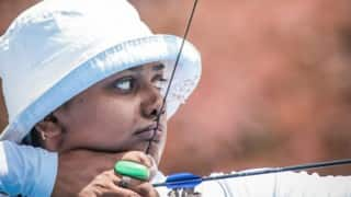 India at Rio Olympics 2016 Archers Deepika Kumari, Bombayla and boxer Manoj Kumar shine on fine day for India