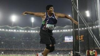 Vikas Gowda, Manpreet Kaur Athletics India LIVE Streaming: Rio Olympics 2016 Athletics Qualification Round LIVE telecast