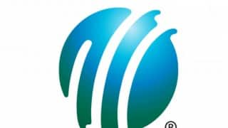ICC expresses sadness at Hanif Muhammad's death