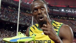 Usain Bolt at Olympics 2016: Jamaican sprinting star Usain Bolt can light up an otherwise dull Rio Olympics