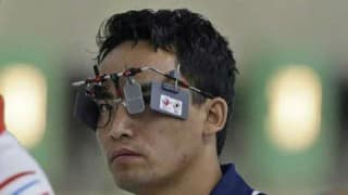 Rio Olympics 2016: Jitu Rai crashes out of Rio Olympics, belies expectations