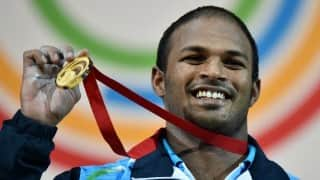 Sathish Sivalingam at Olympics 2016: Indian weightlifter Sathish Sivalingam fails to qualify for 77 kg final