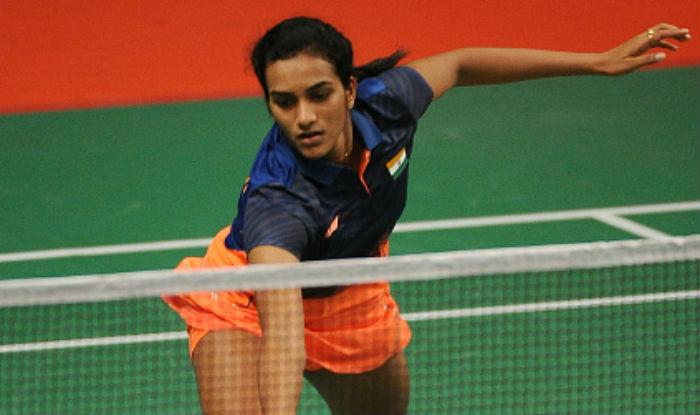sports olympics sindhu profile womens singles badminton