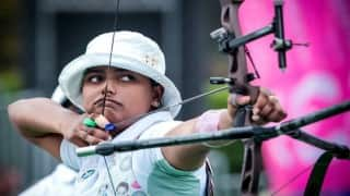 Rio Olympics: Indian women's archery team beats Colombia to reach Olympics quarters