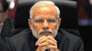 ओलंपिक टास्क फ़ोर्स: जिमनास्ट दीपा करमाकर ने PM मोदी को कहा शुक्रिया