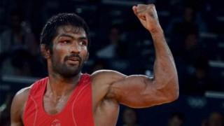 Wrestler Yogeshwar Dutt Set to Join Bharatiya Janata Party Next Month: Sources