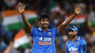 India vs West Indies 2nd T20 2016 Video Highlights: Indian bowlers shine in a rain abandoned match, watch full highlights of IND vs WI