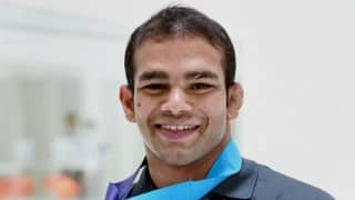 CBI files FIR in Narsingh Yadav dope issue