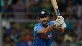 India vs West Indies 1st T20 LIVE Score (IND 244/4 in 20 Overs): West Indies wins the match by 1 run