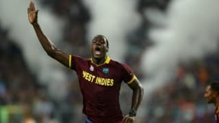 India vs West Indies T20 International Live Streaming in IST: Where to watch online telecast & live TV coverage of Ind vs Wi 1st T20 2016