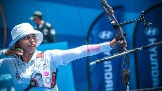 Deepika Kumari, Laishram Bombayla Devi Archery India LIVE Streaming: Rio Olympics 2016 Women's Individual Round of 16 Online Live telecast