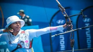 Rio Olympics 2016: India's challenge in women's archery over as Deepika Kumari, Laishram Bombayla Devi crashes out