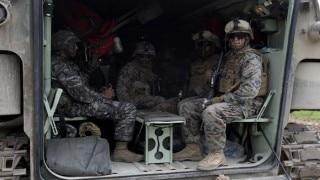 Japan military on alert to destroy North Korea missile: media