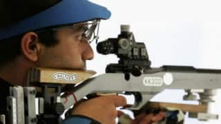 2016 Rio Olympics India Results: Heartbreaking end for Abhinav Bindra, Twitter erupts in grief