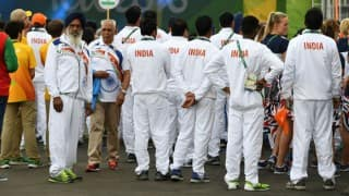 2016 Rio Olympics India Schedule Day 2, 7th August: Indian athletes in action, fixtures & timetable in IST