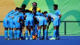 India beat Argentina 2-1 | India Hockey LIVE Updates: Olympics 2016 India Vs Argentina, Live India Hockey Score