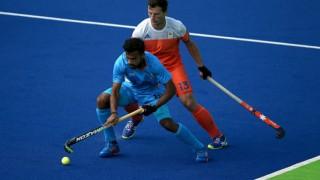 Hockey India vs Canada Live Streaming: Olympics 2016 India Men's Hockey Live telecast