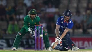 Pakistan vs England 2nd ODI 2016: Watch Free Cricket Live Streaming of PAK vs ENG on Star Sports and PTV Sports