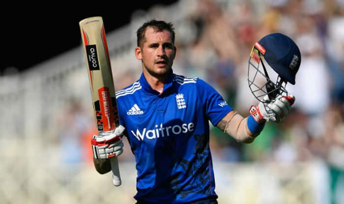 England squad named for T20 global against Pakistan