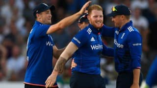 Pakistan vs England 3rd ODI 2016 Video Highlights: England win series after world record total of 444, watch full highlights of PAK vs ENG