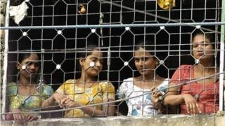अब पता चलेंगे जीबी रोड स्थित वेश्यालयों के असली मालिक, दिल्ली महिला आयोग ने भेजा समन