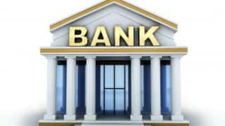 Led by private banks, bank credit grows 9.2 per cent in March quarter