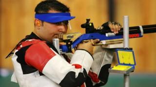 Rio Olympics 2016: Gagan Narang, Chain fail to qualify for 50m Rifle Prone finals