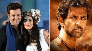 Mohenjo Daro box office: Hrithik Roshan & Pooja Hegde starrer crosses Rs 100 crore-mark worldwide