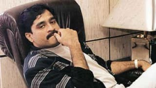 Incumbent on Pakistan to extradite Dawood Ibrahim, says India