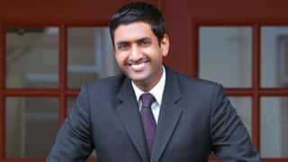 Silicon Valley Puts Weight behind Indian-American Ro Khanna