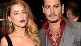 Amber Heard and Johnny Depp divorce: Actress donates USD 7 million divorce settlement to charity