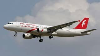 Air Arabia passengers can pay for tickets in instalments