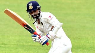 India vs West Indies, 2nd Test Day 4: Play on day four called off due to heavy rain
