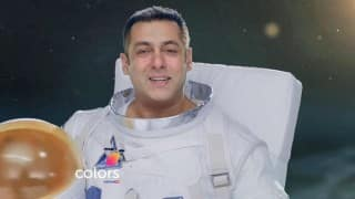 Bigg Boss 10 promo OUT: Salman Khan's show all set to create history with common men and women!