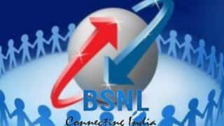 BSNL only telco to not hike tariffs after GST launch