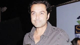 Bobby Deol talks about 'angel' Salman Khan and why Race 3 is a 'victorious' film