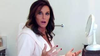 Caitlyn Jenner contemplated suicide over paparazzi photo!