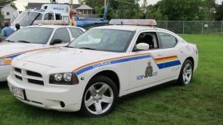 Canada authorities thwart 'potential terrorist attack'